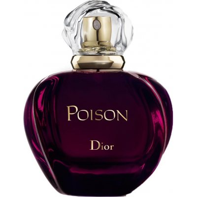 Dior Poison edt 30ml