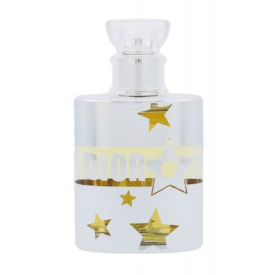Dior Star edt 50ml