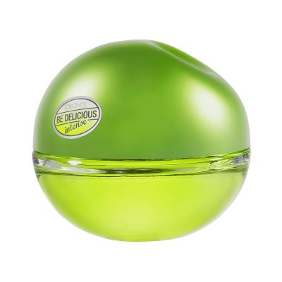 DKNY Be Delicious Eau So Intense edp 30ml