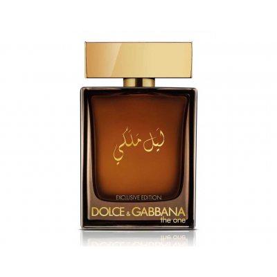 Dolce & Gabbana The One Royal Night For Men edp 100ml