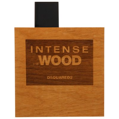 Dsquared2 HeWood Intense edt 100ml