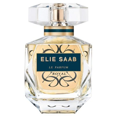 Elie Saab Le Parfum Royal edp 50ml