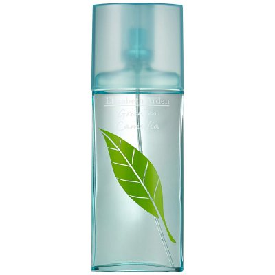 Elizabeth Arden Green Tea Camellia edt 30ml