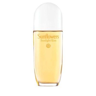 Elizabeth Arden Sunflowers Sunlight Kiss edt 100ml