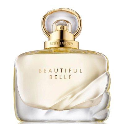 Estee Lauder Beautiful Belle edp 50ml