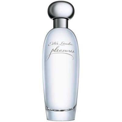 Estee Lauder Pleasures edp 15ml