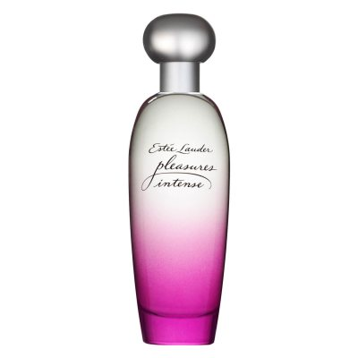 Estee Lauder Pleasures Intense edp 100ml Demo (Broken Cellophane)