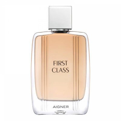 Etienne Aigner First Class edt 50ml
