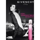 Givenchy Very Irresistible For Women edp 75ml