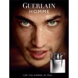 Guerlain Homme edp 50ml (2016)