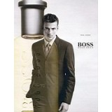 Hugo Boss Boss Bottled edt 200ml