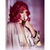 Rihanna Reb'l Fleur edp 30ml