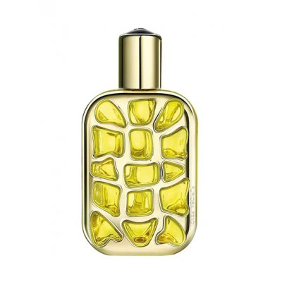 Fendi Furiosa edp 100ml