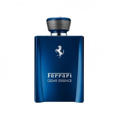 Ferrari Cedar Essence edp 50ml