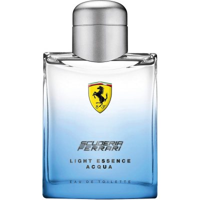 Ferrari Essence Aqua edt 75ml