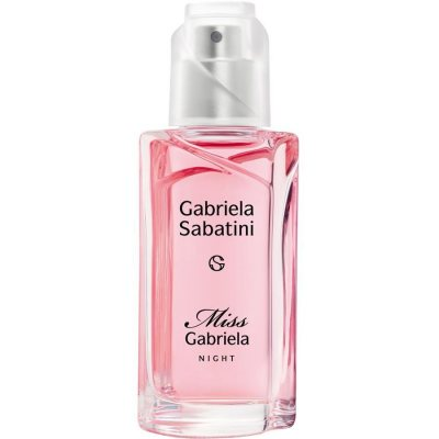 Gabriela Sabatini Miss Gabriela Night edt 30ml