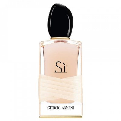 Giorgio Armani Sì Rose Signature edp 100ml