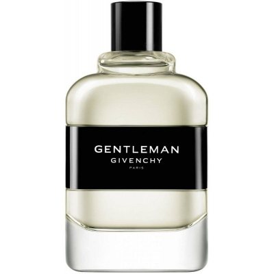 Givenchy Gentleman 2017 edt 100ml