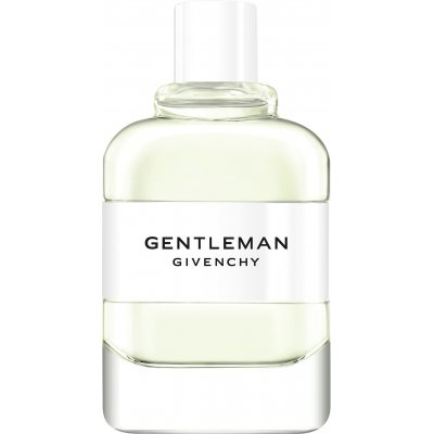 Givenchy Gentleman Cologne edt 100ml