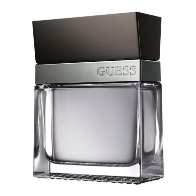 Guess Seductive Homme edt 30ml