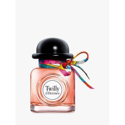 Hermes Twilly d'Hermès edp 85ml