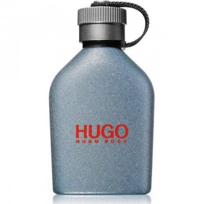 Hugo Boss Urban Journey edt 125ml