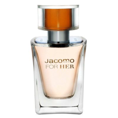 Jacomo Jacomo For Her edp 100ml