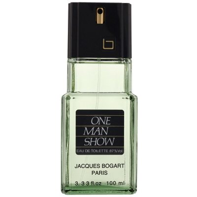Jacques Bogart One Man Show edt 100ml