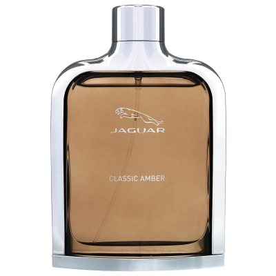 Jaguar Classic Amber edt 100ml