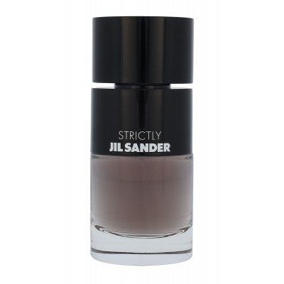 Jil Sander Strictly Night edt 60ml