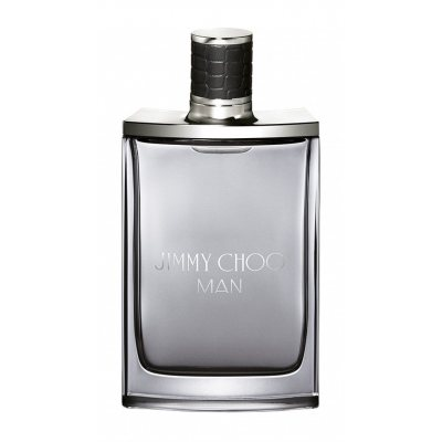 Jimmy Choo Man edt 200ml