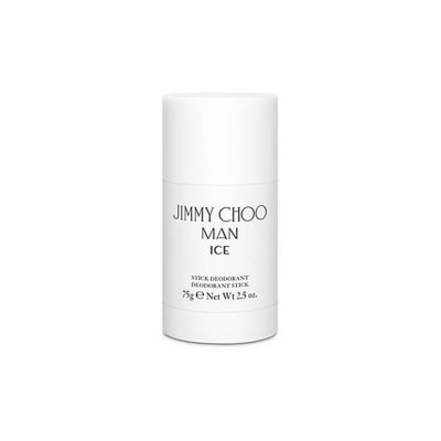 Jimmy Choo Man Ice Deo Stick 75g