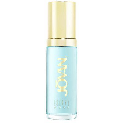 Jovan Island Musk Oil edp 59ml