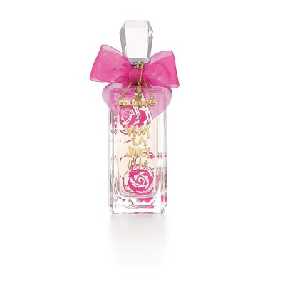 Juicy Couture Viva La Fleur edt 75ml