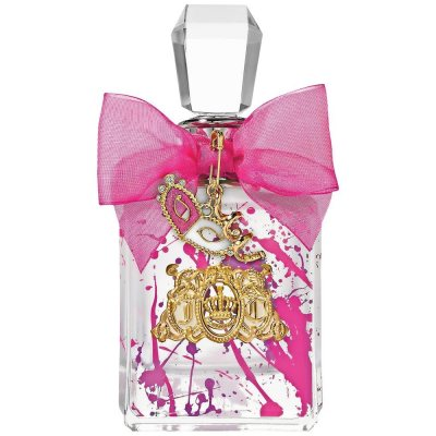 Juicy Couture Viva La Juicy Soiree edp 100ml