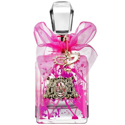 Juicy Couture Viva La Juicy Soiree edp 50ml