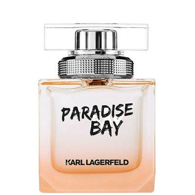 Karl Lagerfeld Paradise Bay For Women edp 45ml