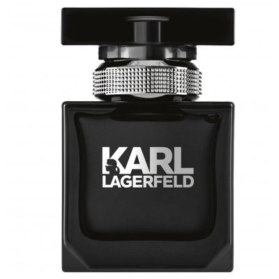 Karl Lagerfeld Pour Homme edt 30ml