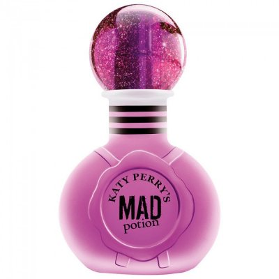 Katy Perry Mad Potion edp 100ml