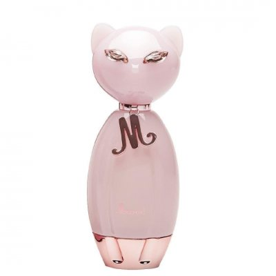 Katy Perry Meow edp 100ml