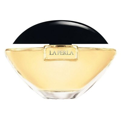 La Perla edt 80ml