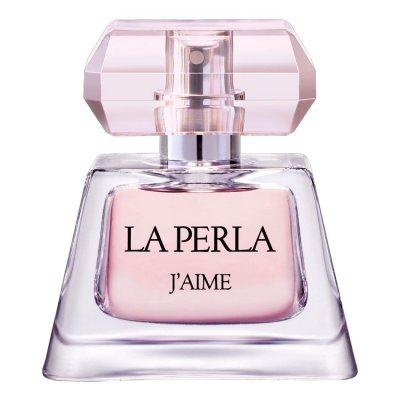 La Perla J'aime edp 50ml