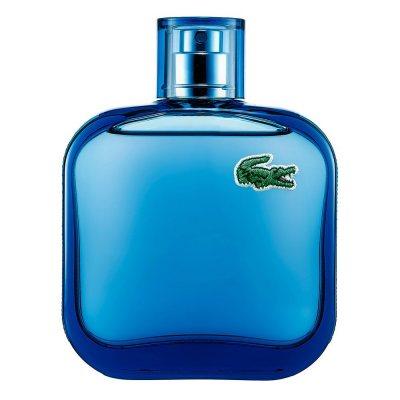 Lacoste Eau De Lacoste L.12.12 Blue edt 30ml
