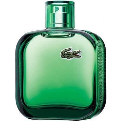 Lacoste Eau De Lacoste L.12.12 Green edt 30ml