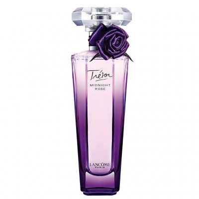 Lancome Tresor Midnight Rose edp 30ml