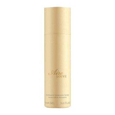 Loewe Fashion Aire Deo Spray 100ml