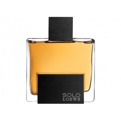 Loewe Fashion Solo edt 75ml
