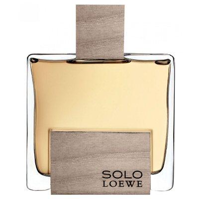Loewe Solo Cedro edt 50ml