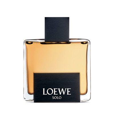 Loewe Solo edt 75ml