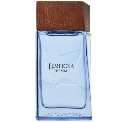 Lolita Lempicka Homme edt 50ml